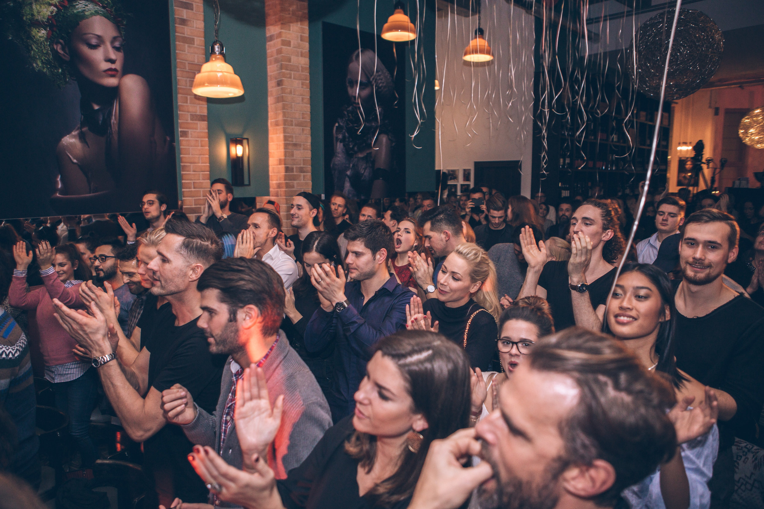 PrivateSoulFoodConcert-18.12.2016-Offenblende-169.jpg