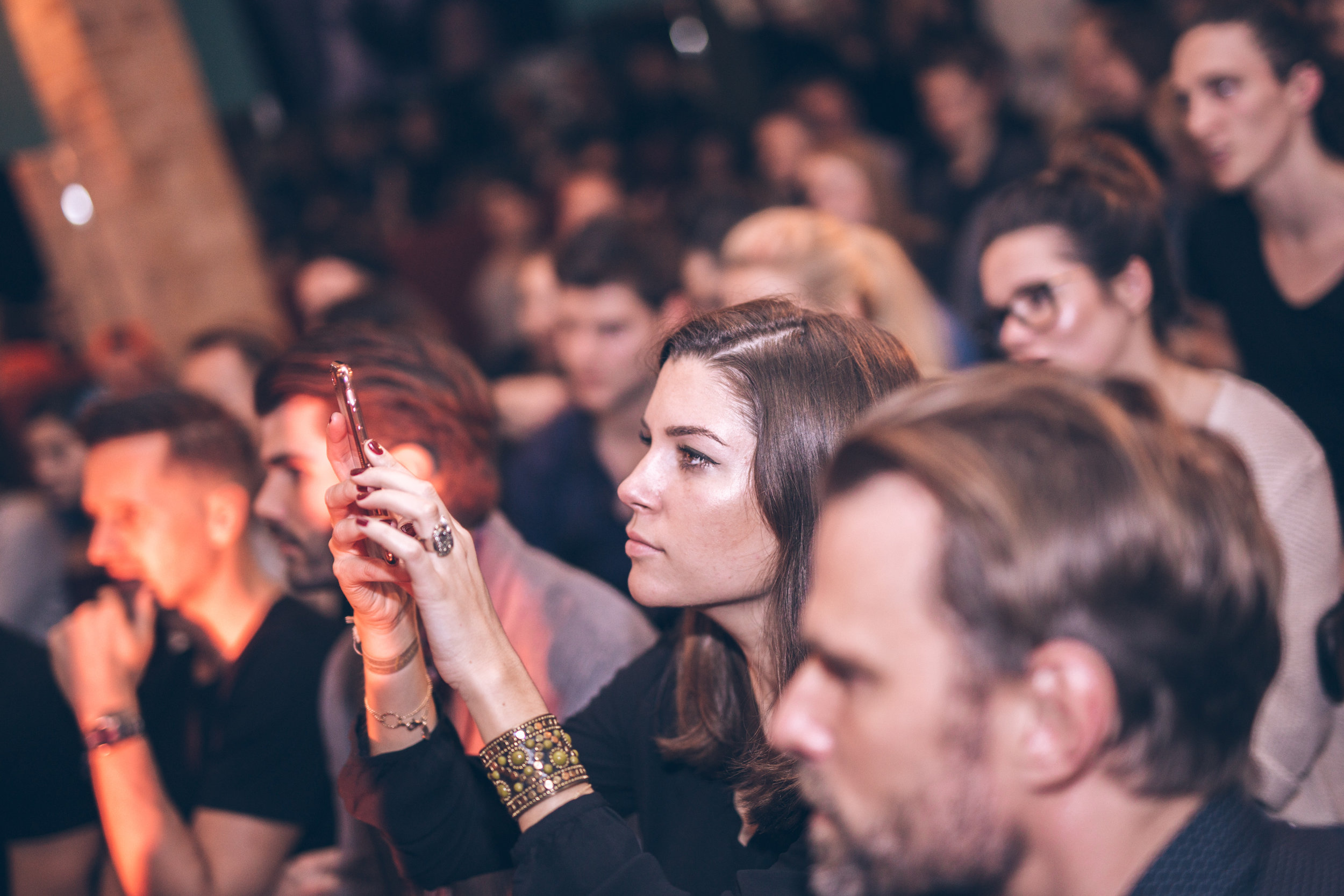 PrivateSoulFoodConcert-18.12.2016-Offenblende-208.jpg
