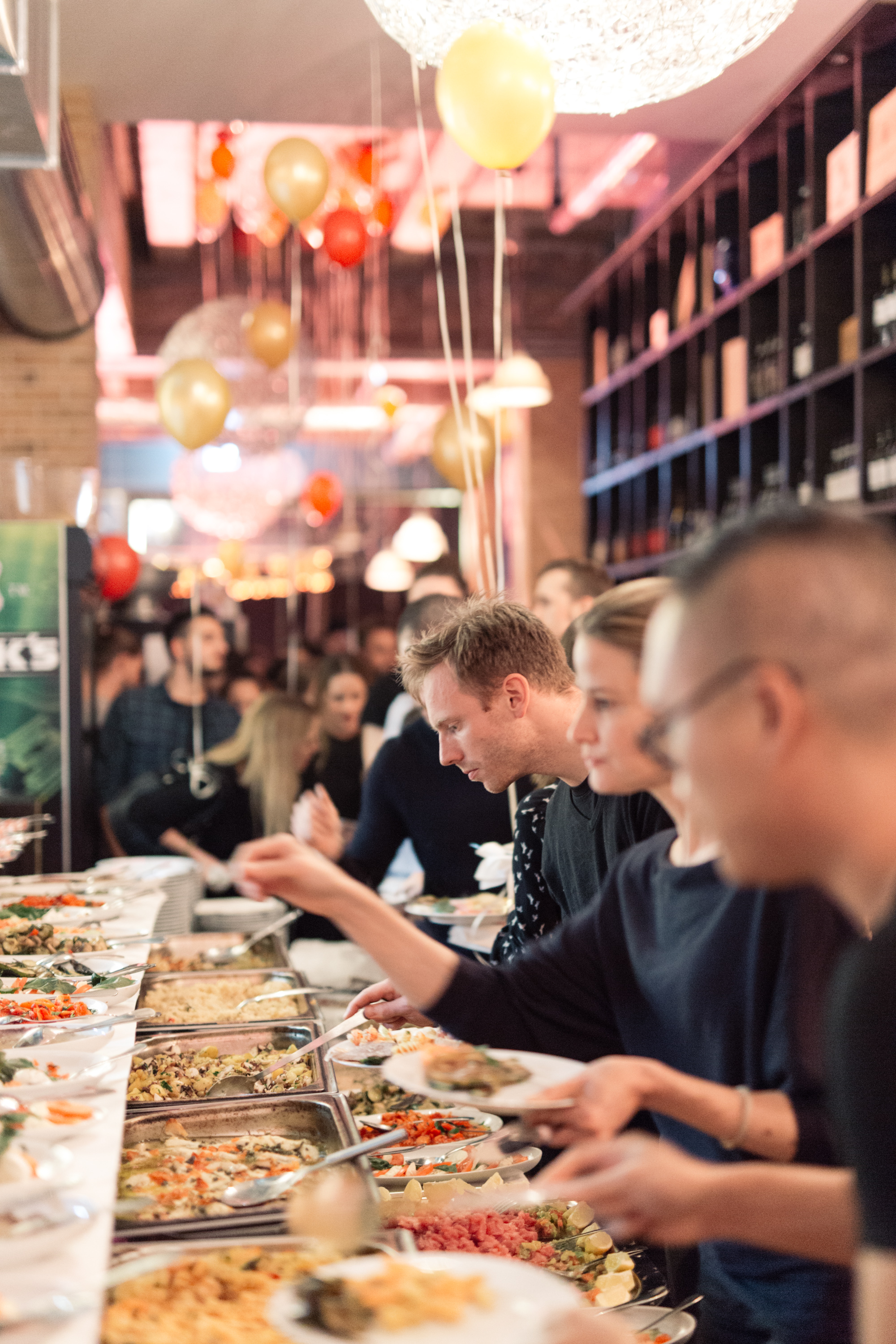 PrivateSoulFoodConcert-18.12.2016-Offenblende-228.jpg