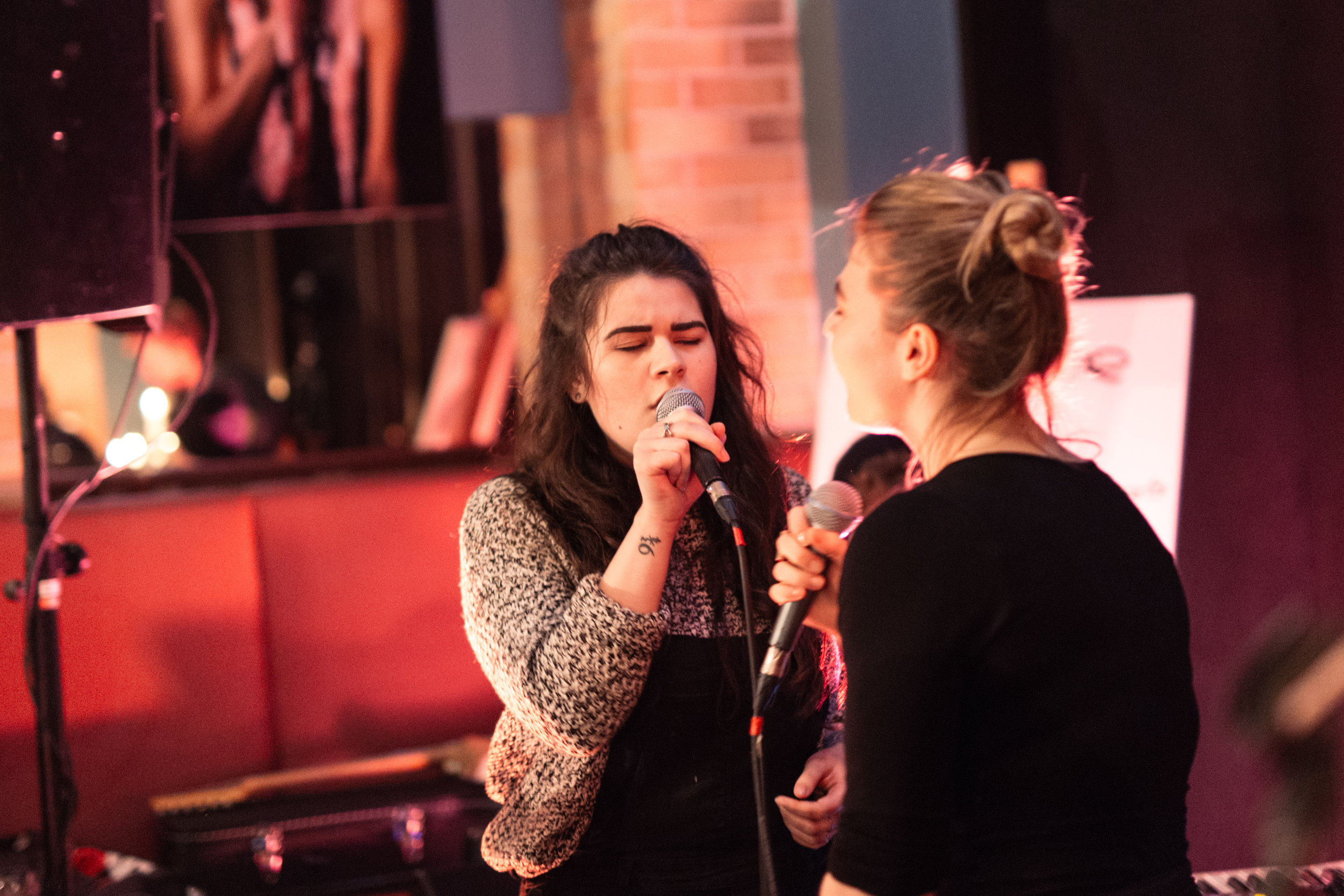 PrivateSoulFoodConcert-18.12.2016-Offenblende-150.jpg