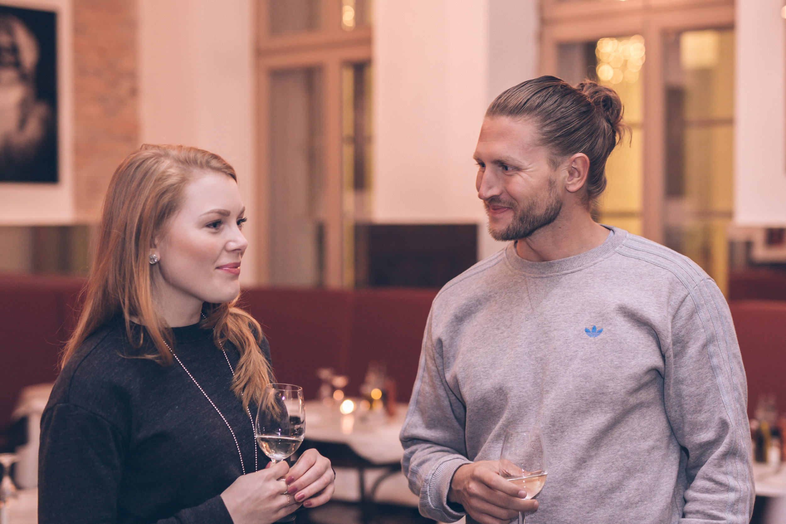 PrivateSoulFoodConcert-18.12.2016-Offenblende-36.jpg