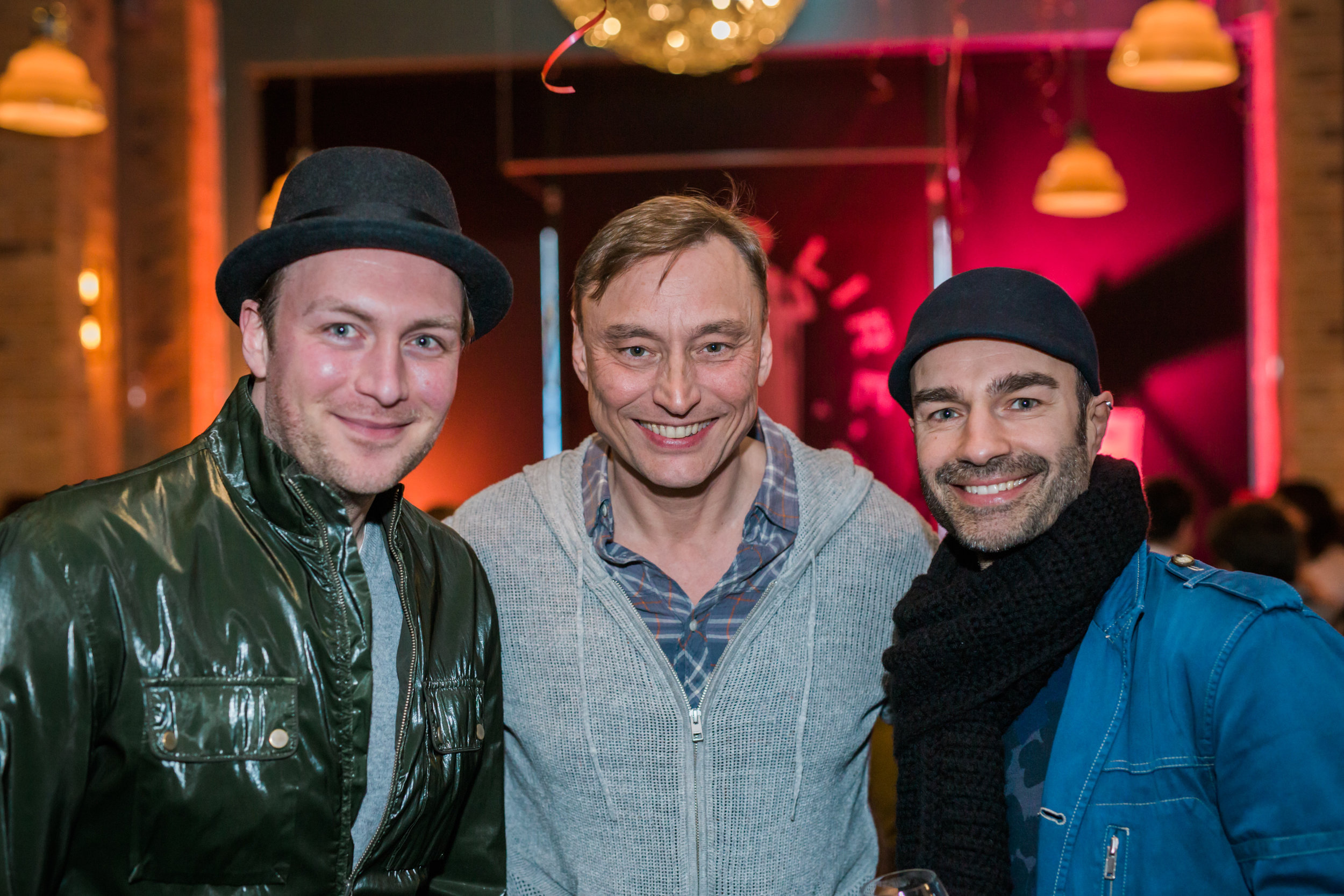 20170423-PRIVAT-SOUL-FOOD-CONCERT-NICOLE-CROSS-THINK-OUT-OF-THE-BOX-OFFENBLENDE-TK-057.jpg