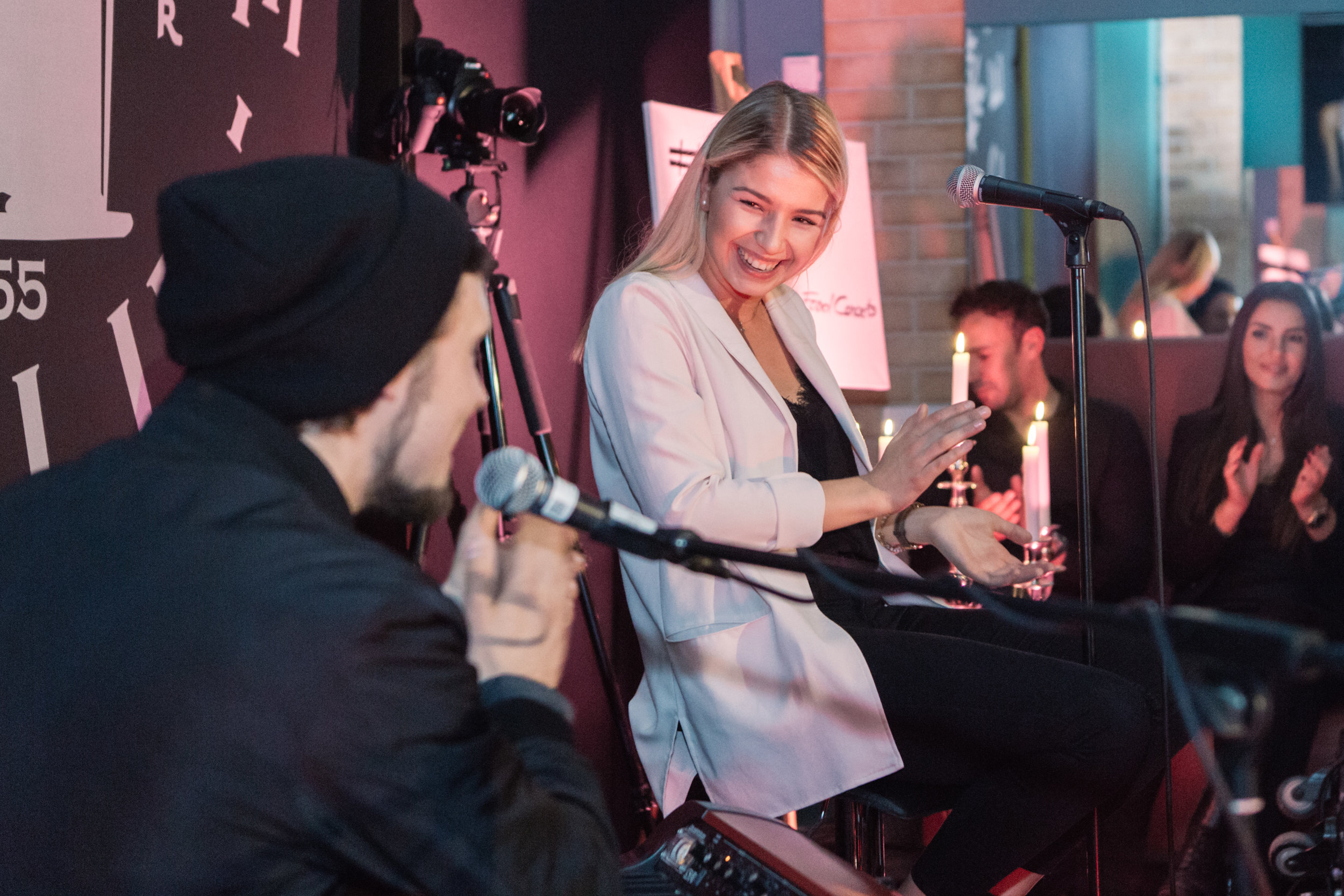 20170423-PRIVAT-SOUL-FOOD-CONCERT-NICOLE-CROSS-THINK-OUT-OF-THE-BOX-OFFENBLENDE-TK-015.jpg
