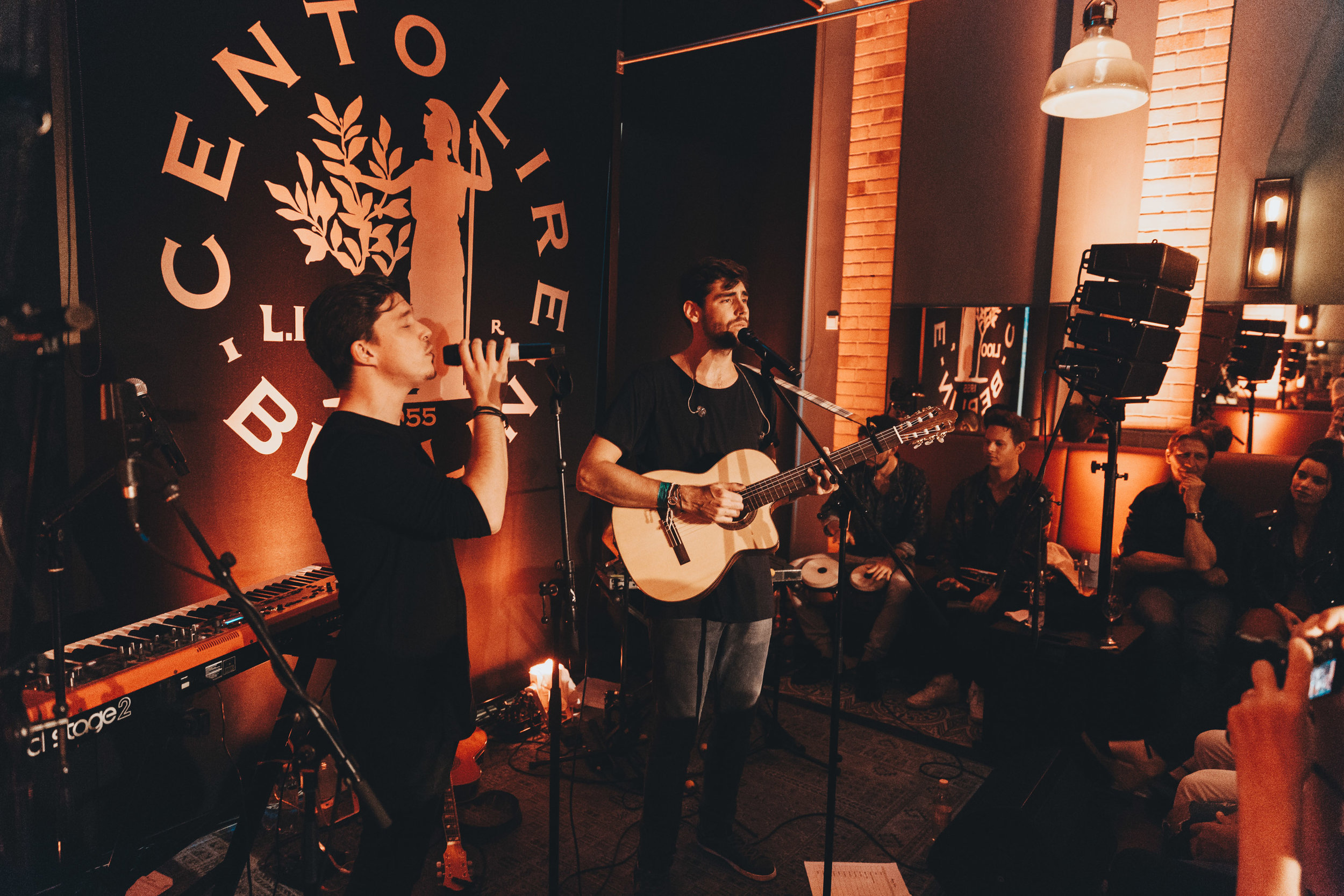 20170702-THINKOOTB-PRIVATE-SOUL-FOOD-CONCERT-OFFENBLENDE-JN-130.jpg