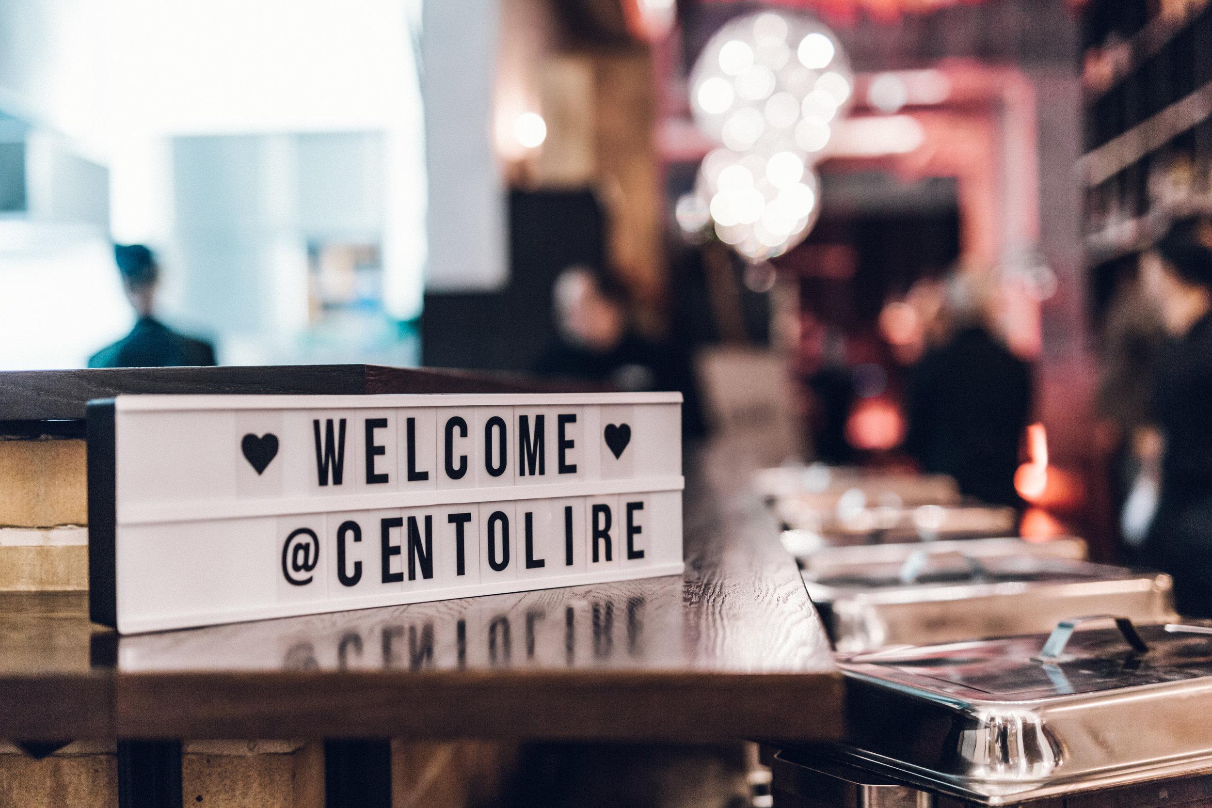 20180218-CENTOLIRE-PRIVATE-SOUL-FOOD-CONCERT-OFFENBLENDE-TK-006.jpg
