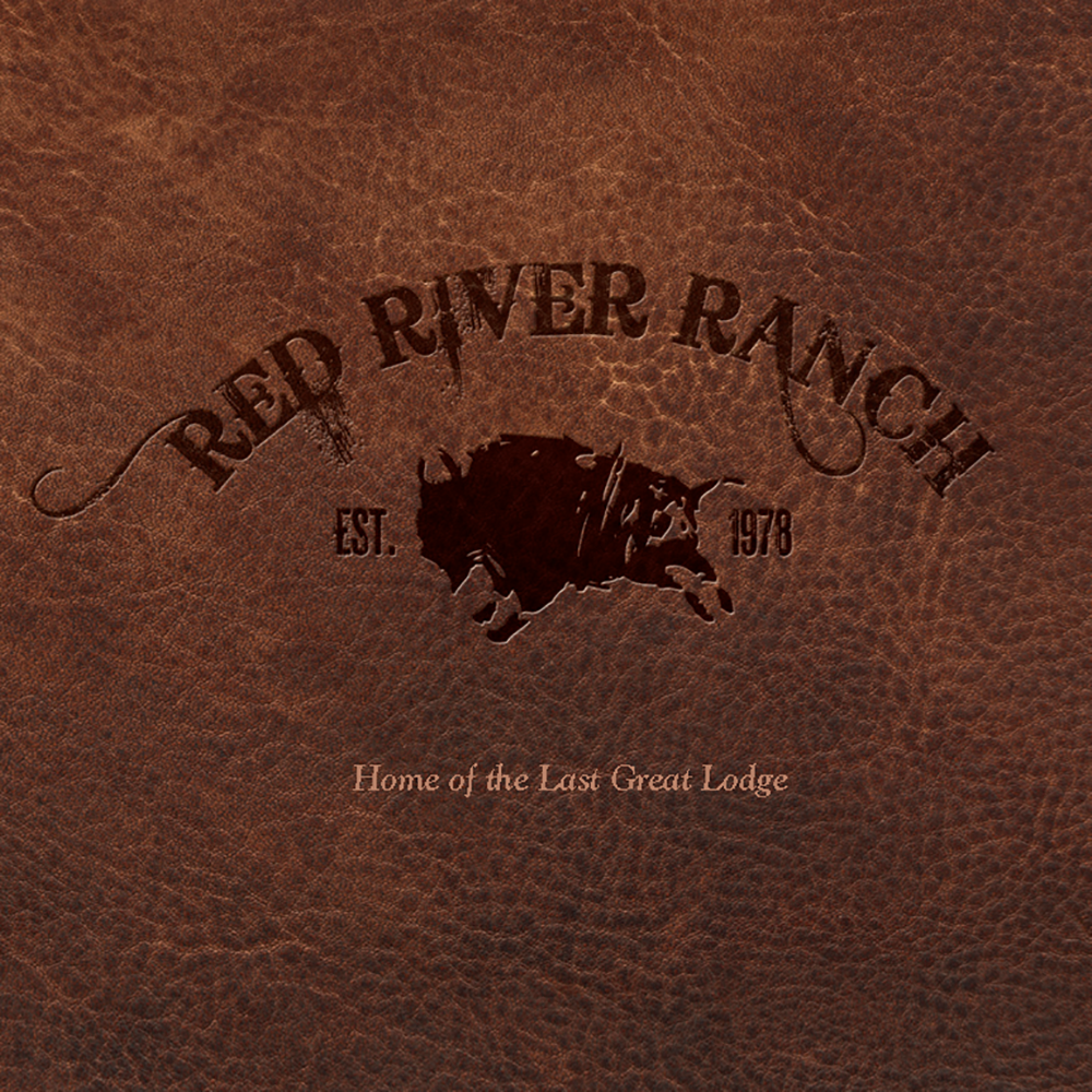 RedRiverRanch.png