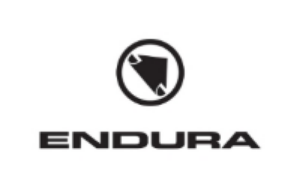 Endura have kindly donated some fabulous prizes