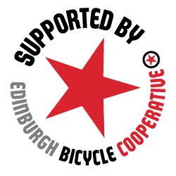 Supported by EBC.png