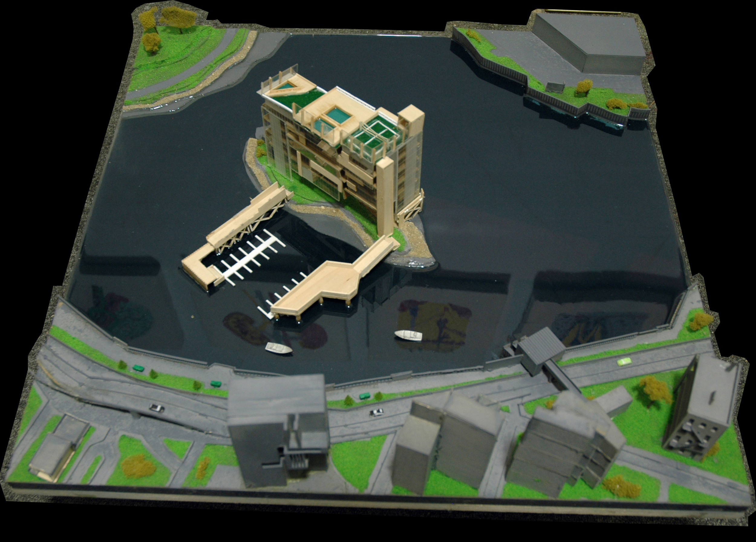 05_HR_Architectural_Model_of_a_Proposed_Casino_on_Mill_Rock_Island_2005.jpg
