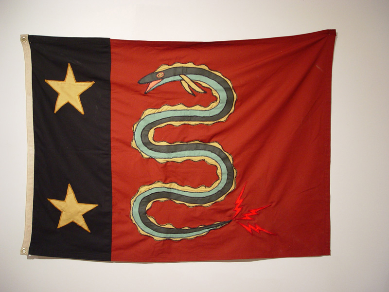 01_Flag_of_The_United_Islands_of_the_East_River.jpg