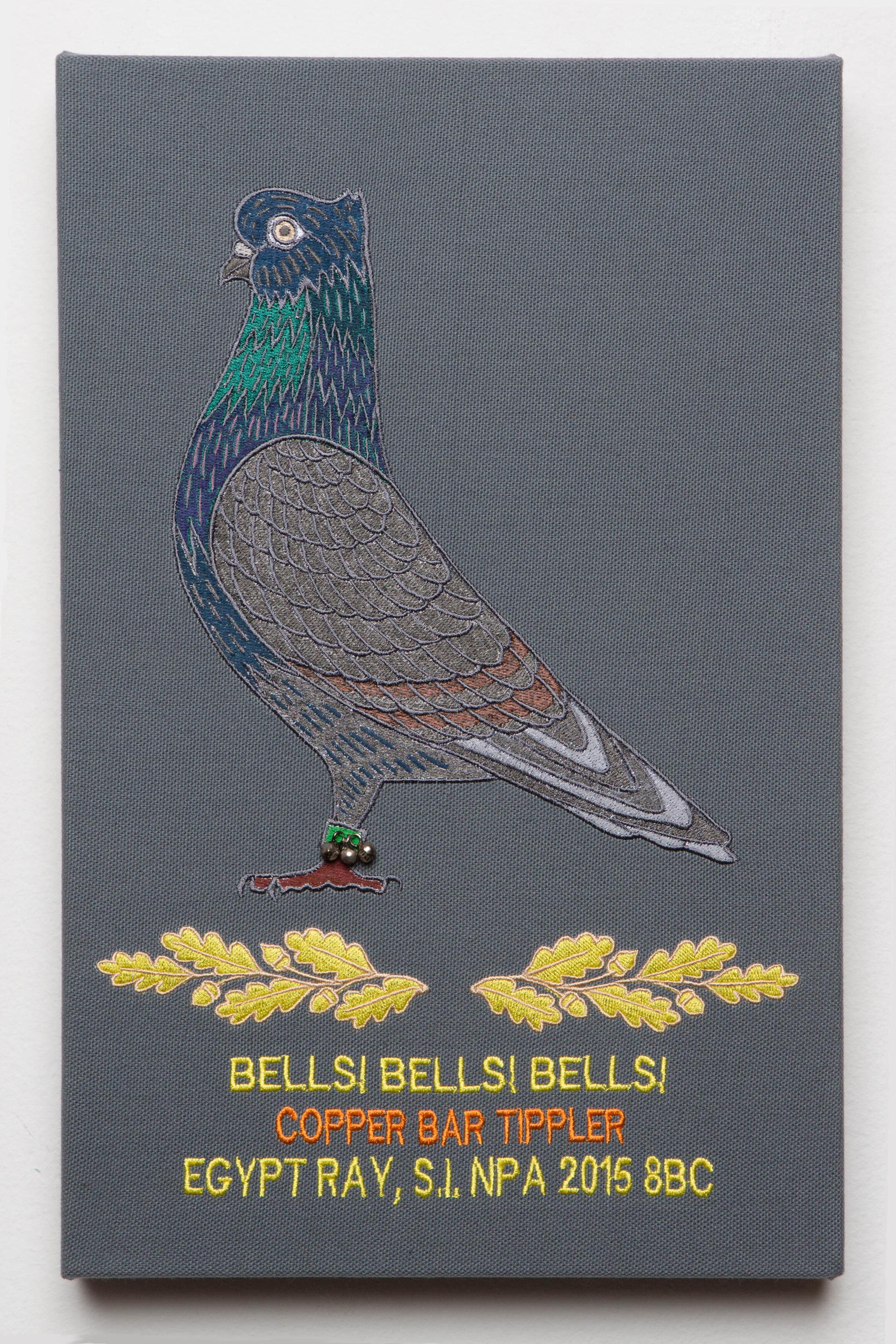 BELLS!BELLS!BELLS!.jpg