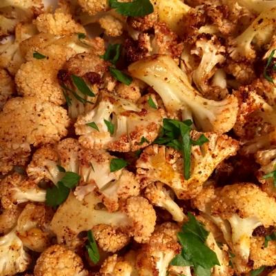 roasted cauliflower.jpg