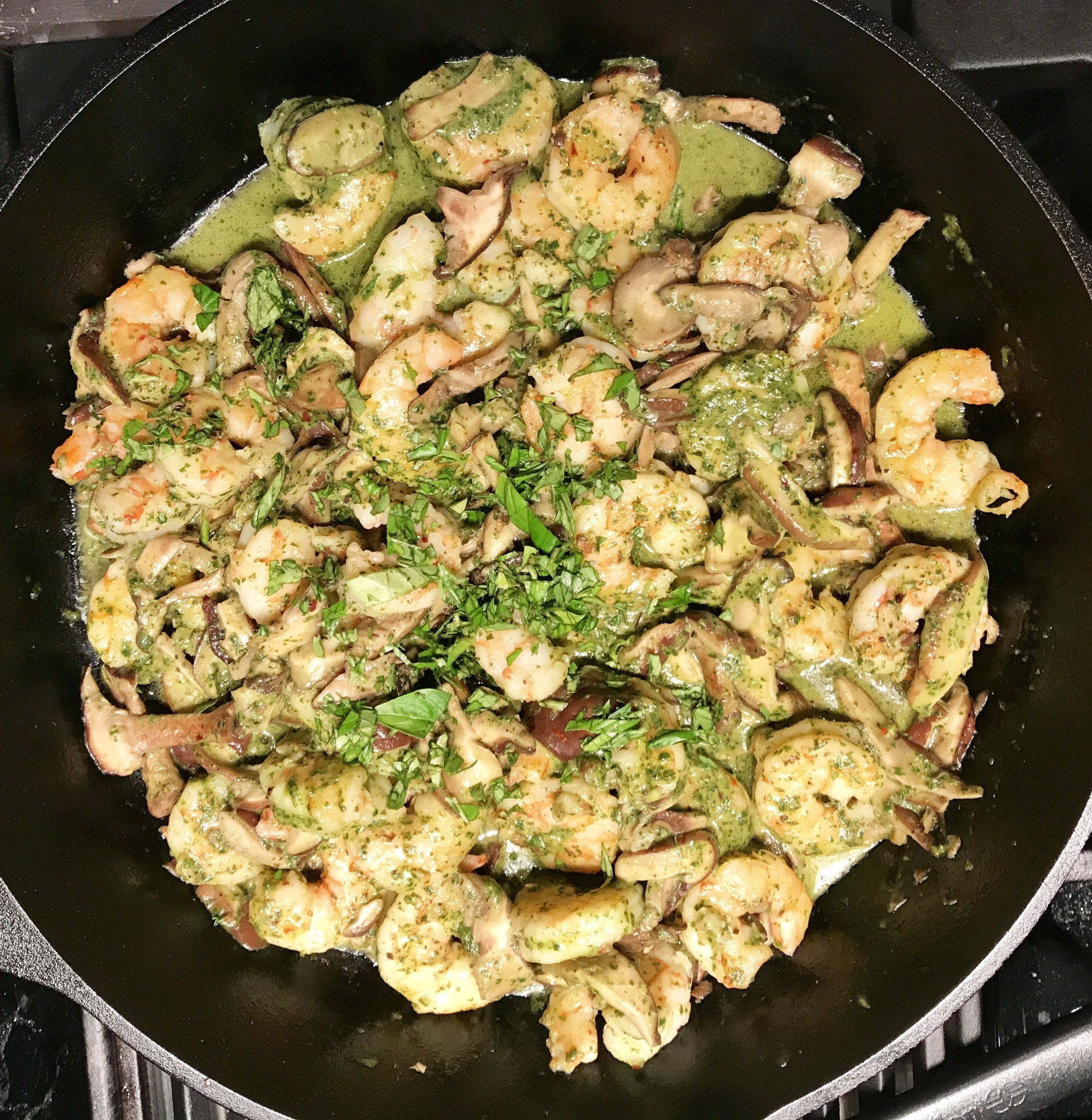 Pesto Shrimp with Mushrooms.jpg