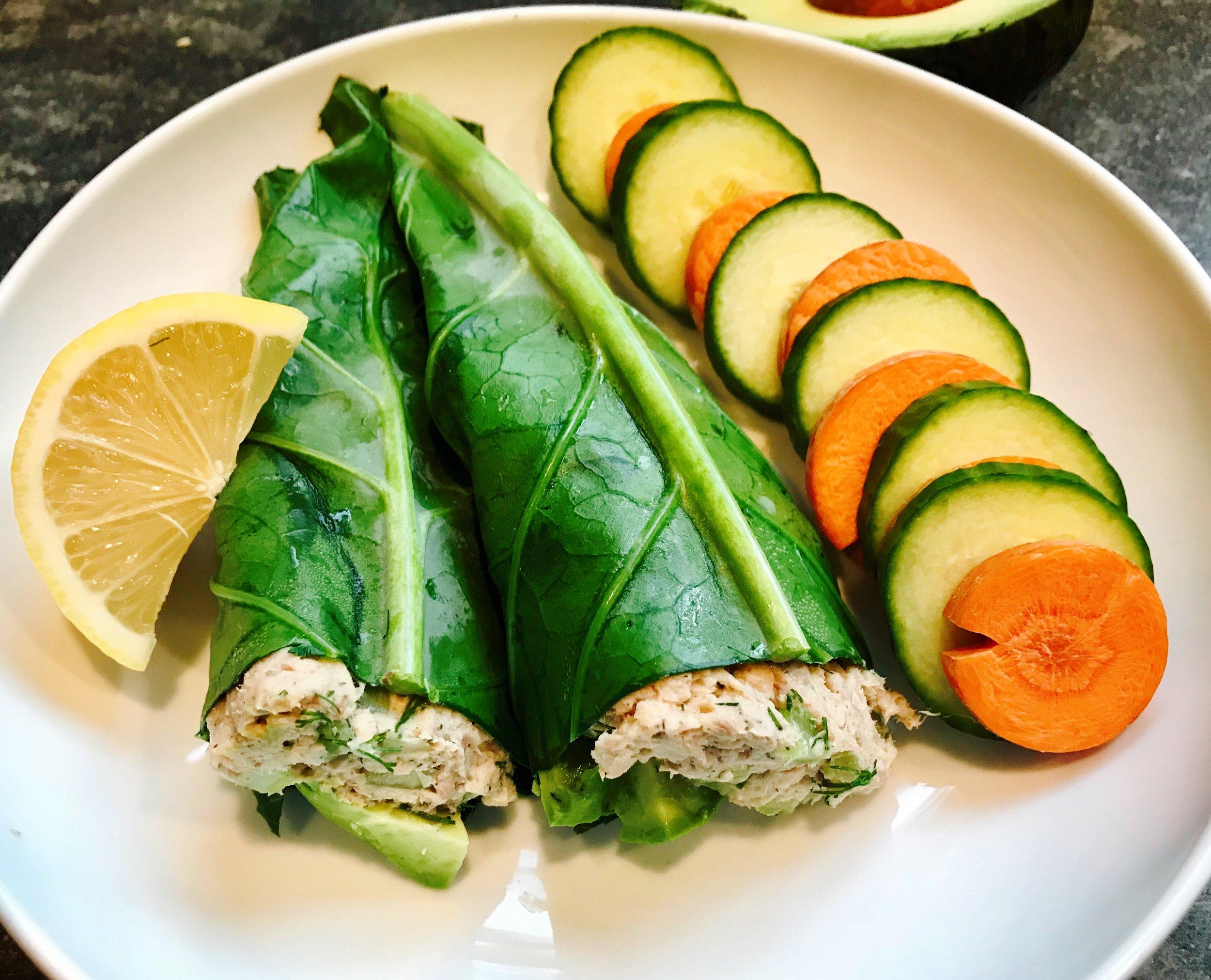 salmon avocado collard green wrap.jpg