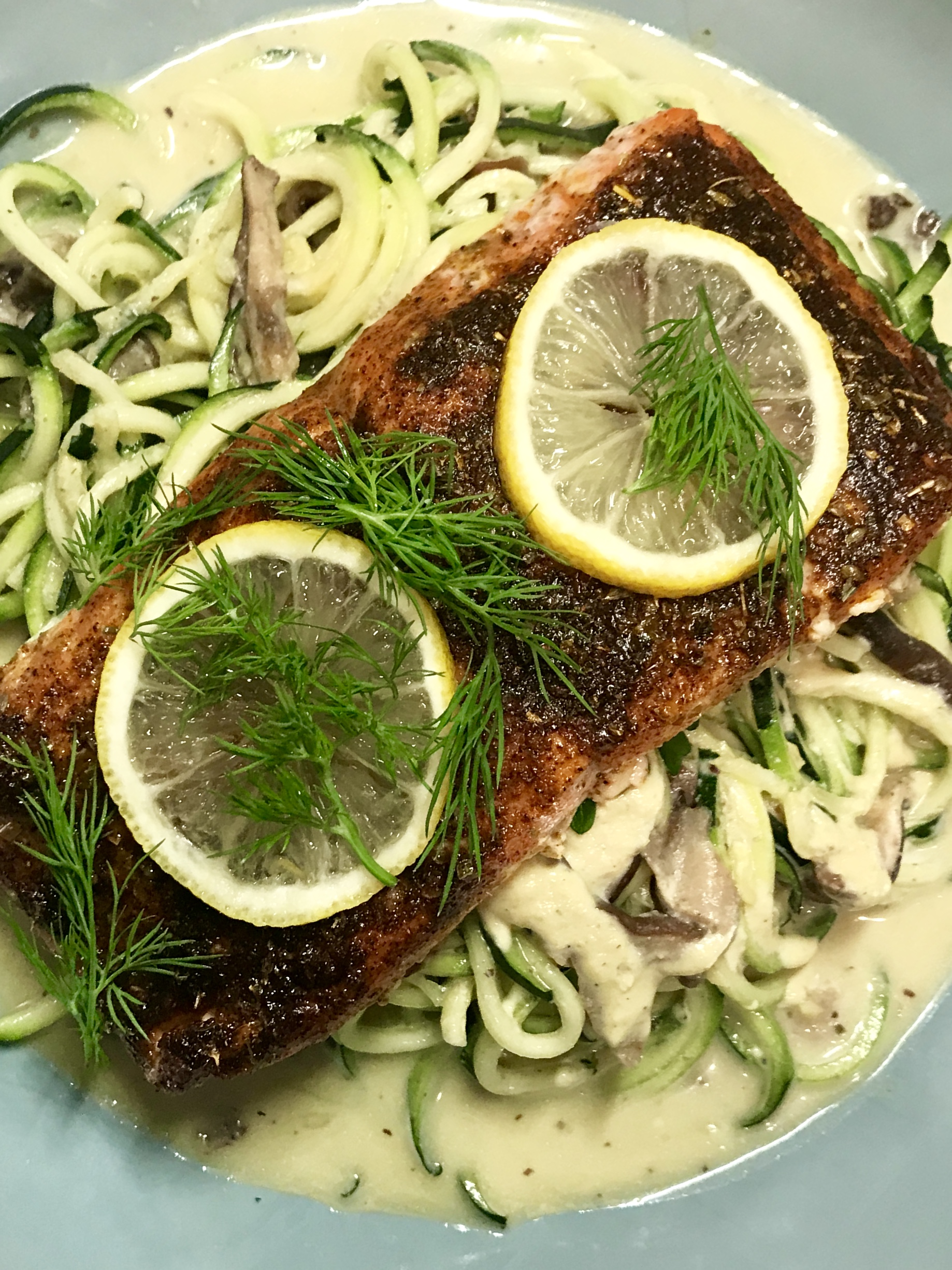 wild salmon and zoodles.jpg