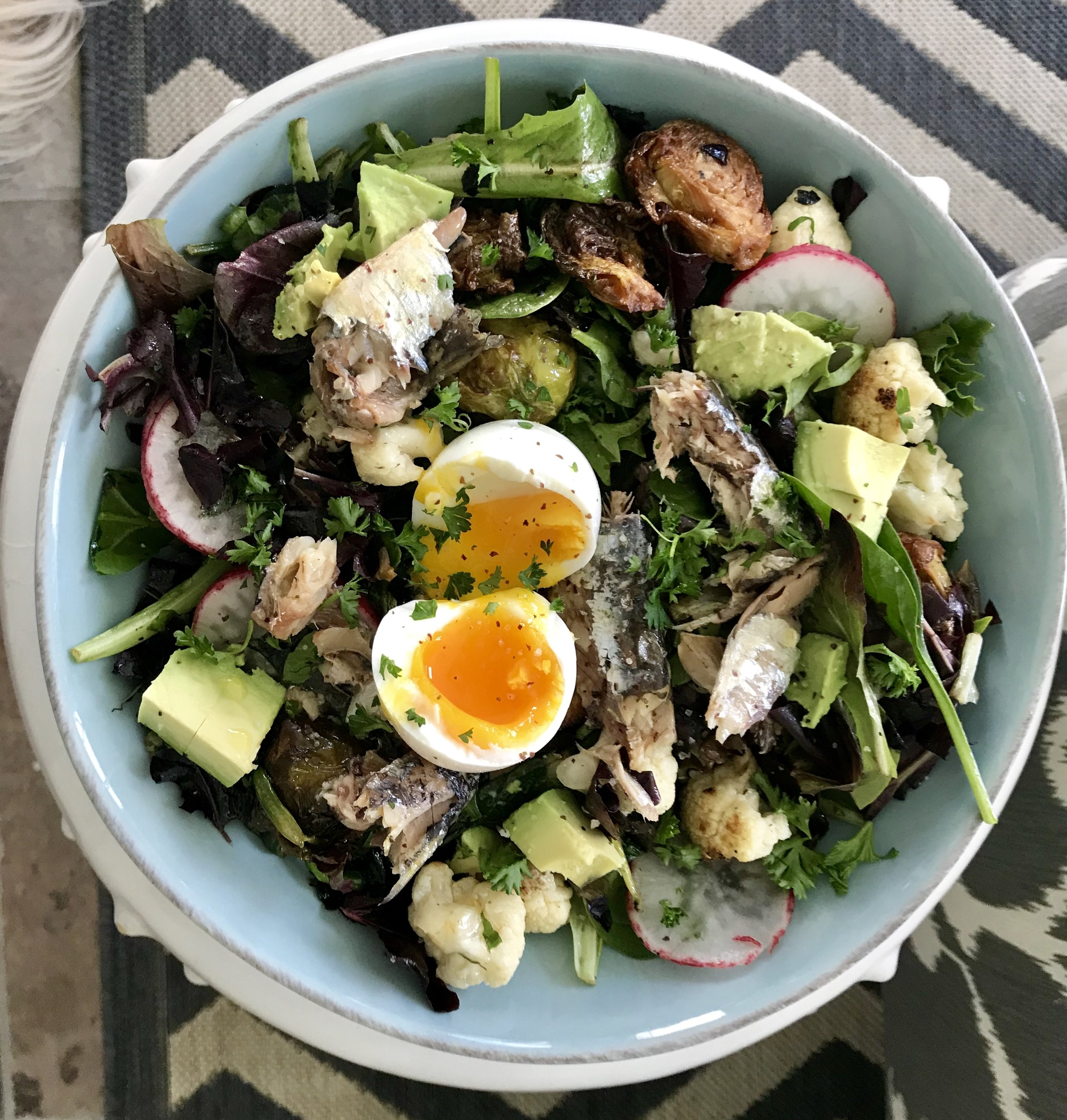 Sardine Salad.jpeg
