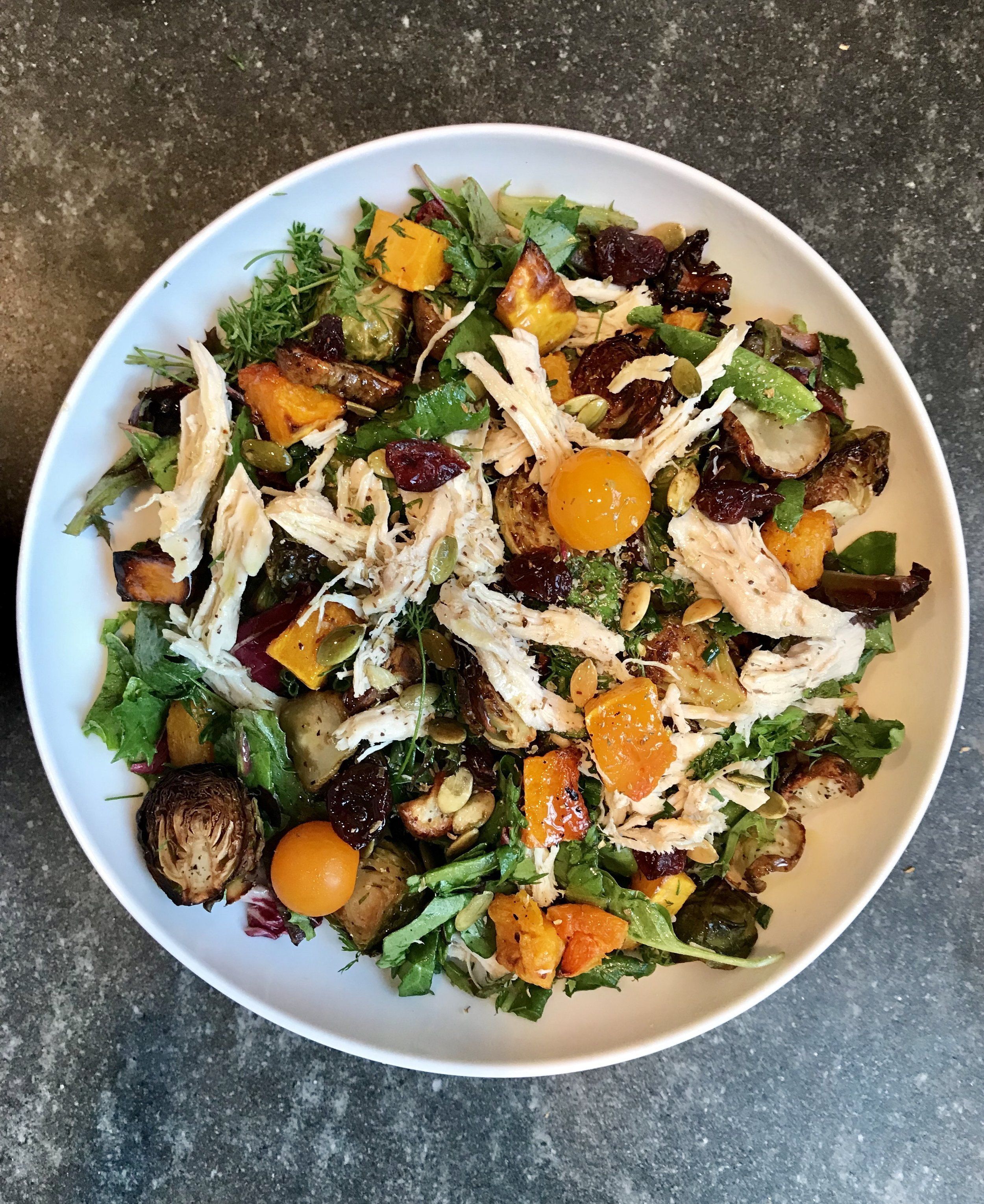 shredded chicken salad.jpg