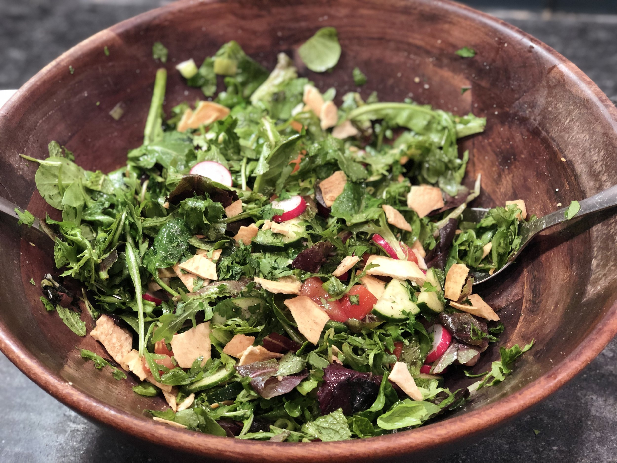 Fattoush Salad.jpg