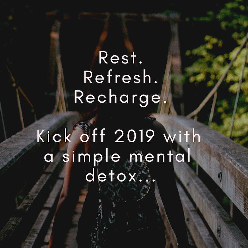 A simple mental detox 2019.png