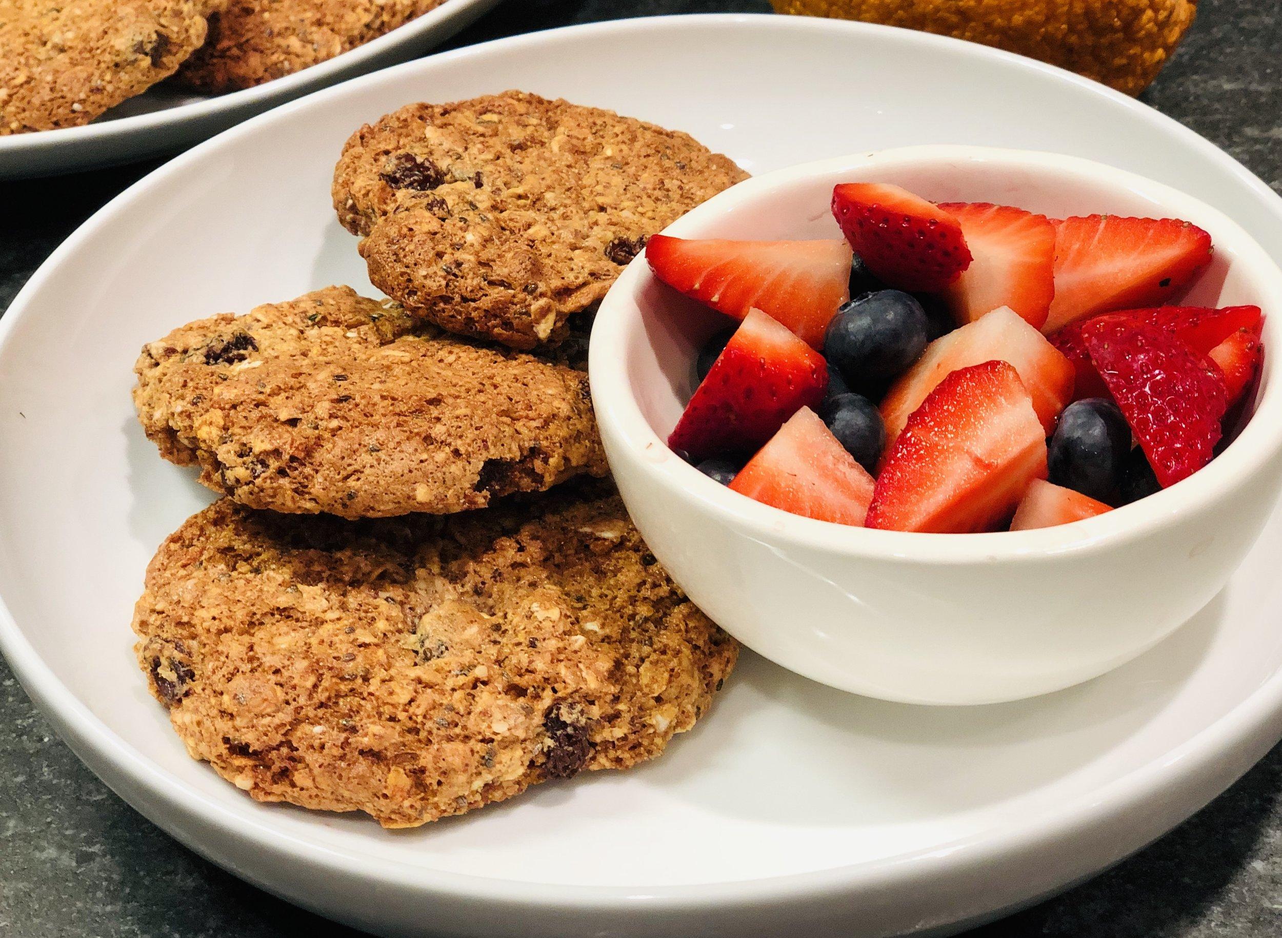 oatmeal raisin breakfast cookies.jpg