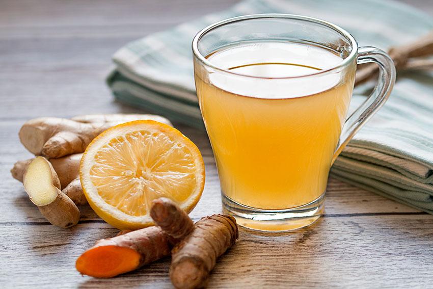 Chamomile Turmeric Ginger Tea.jpg