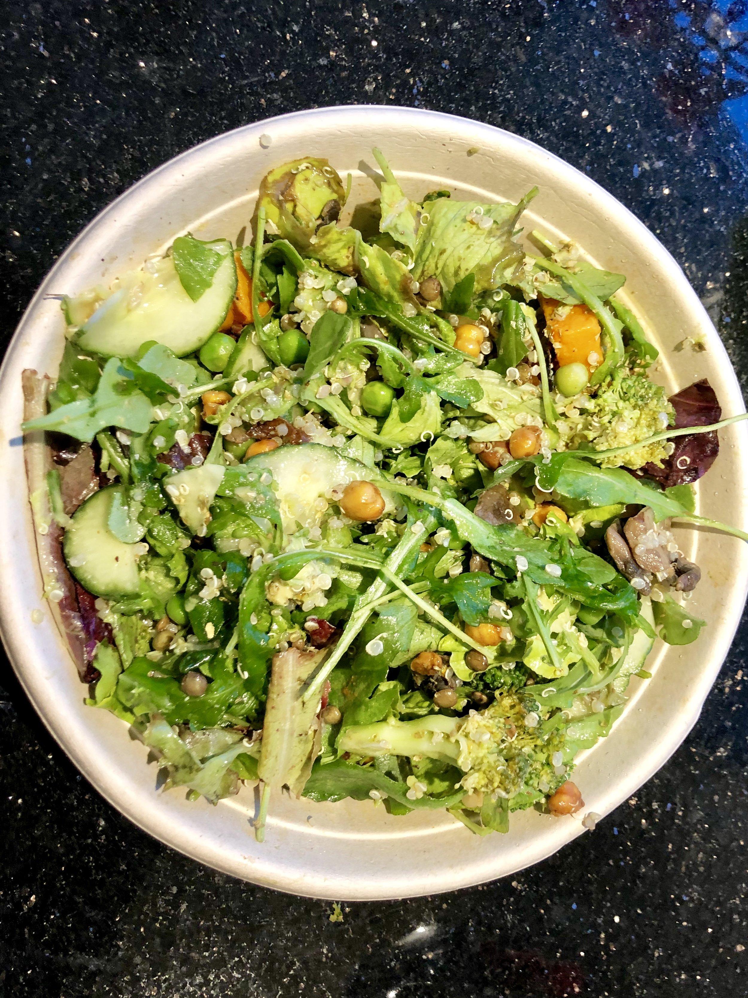 Easy Summer Salad.jpg