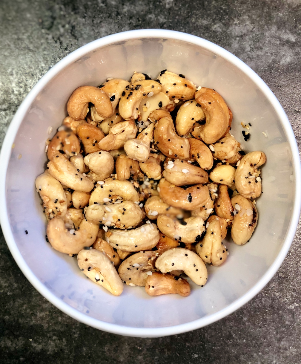 Everything Bagel Cashews.jpg