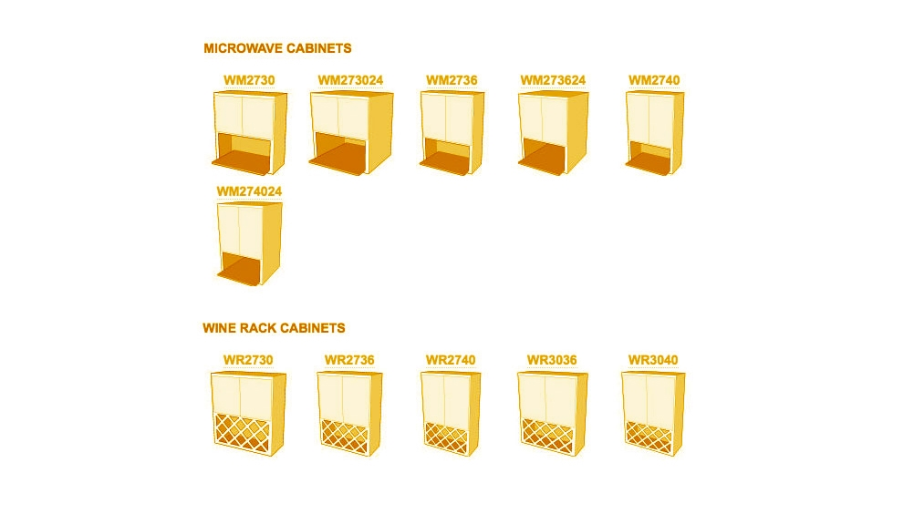microwave-cabinets-and-wine-rack.jpg