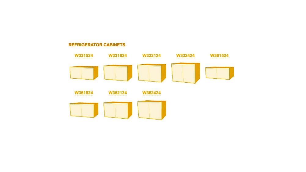 refrigerator-cabinets.jpg