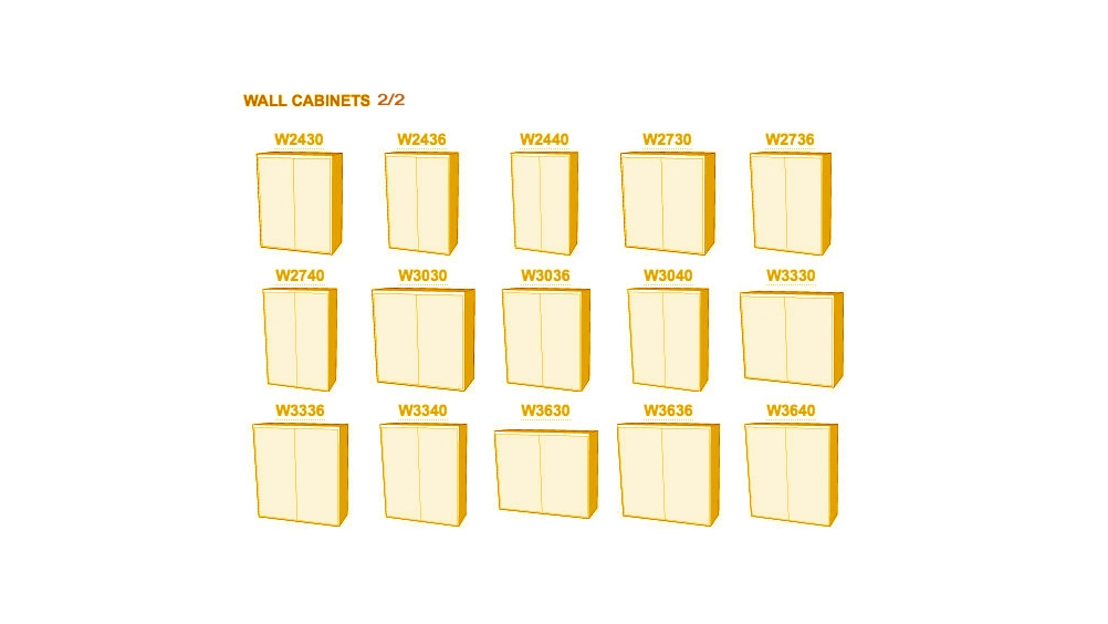 wall-cabinets-2.jpg