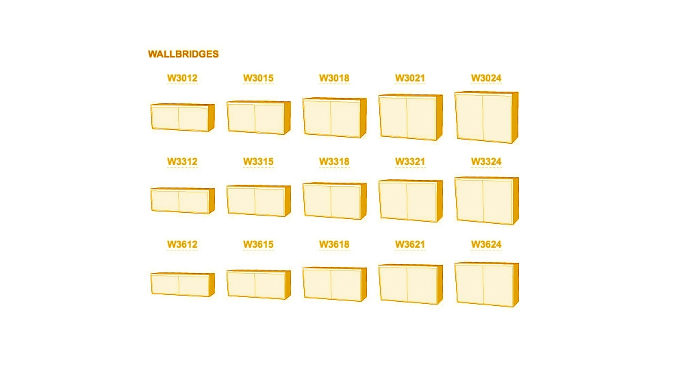 wallbridges.jpg