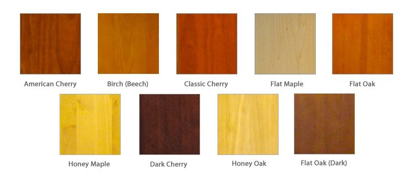 wood types.jpg