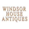 windsor_house_antiques_ltd small.png