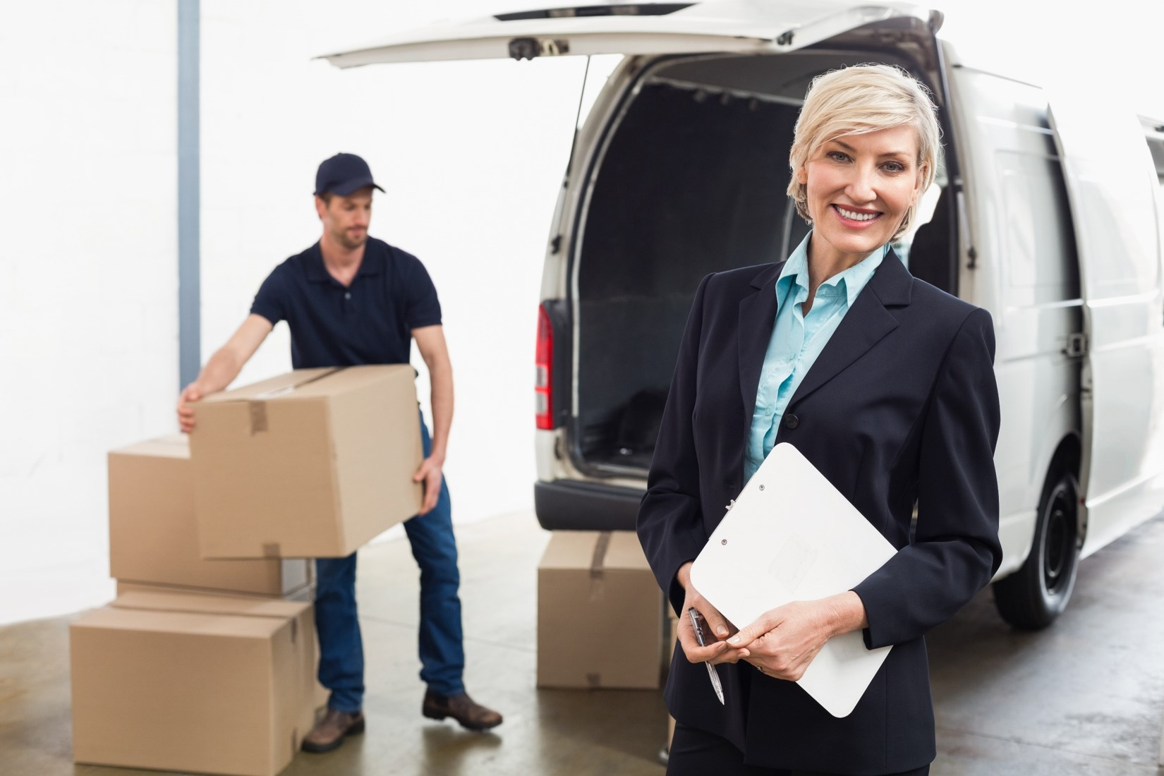 Bespoke Courier Company Same Day Delivery London Harrogate.jpg