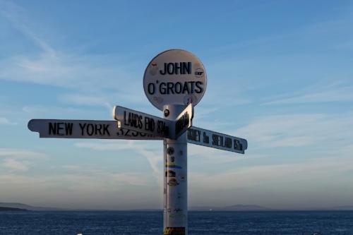 john-ogroats-1007927_1920.jpg