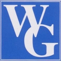 Walker Galleries Logo Large.jpg