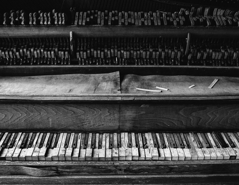 Piano at Green Church.jpg