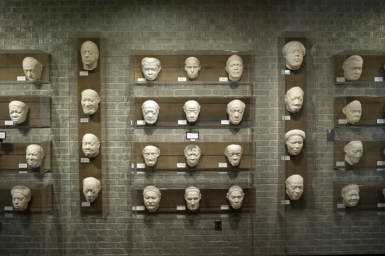 Blues-Masks-Sharon-McConnell-Delta-Center-1.jpg