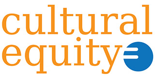 Association for Cultural Equity