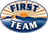 logo_First_team.png