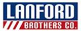 logo_Lanford.png