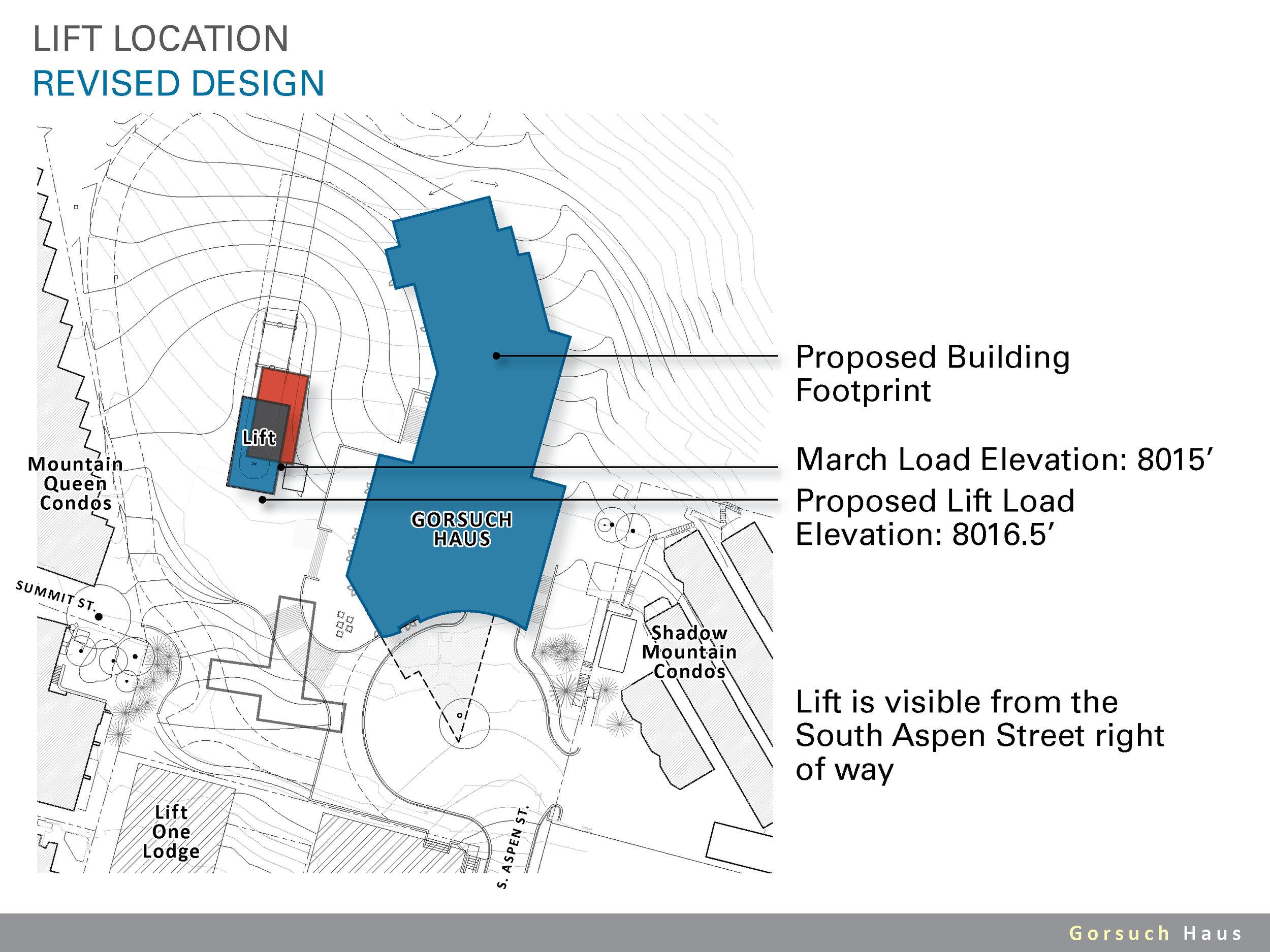 160816_P&ZHearing3 Lift Location Revised - Slides7.jpg