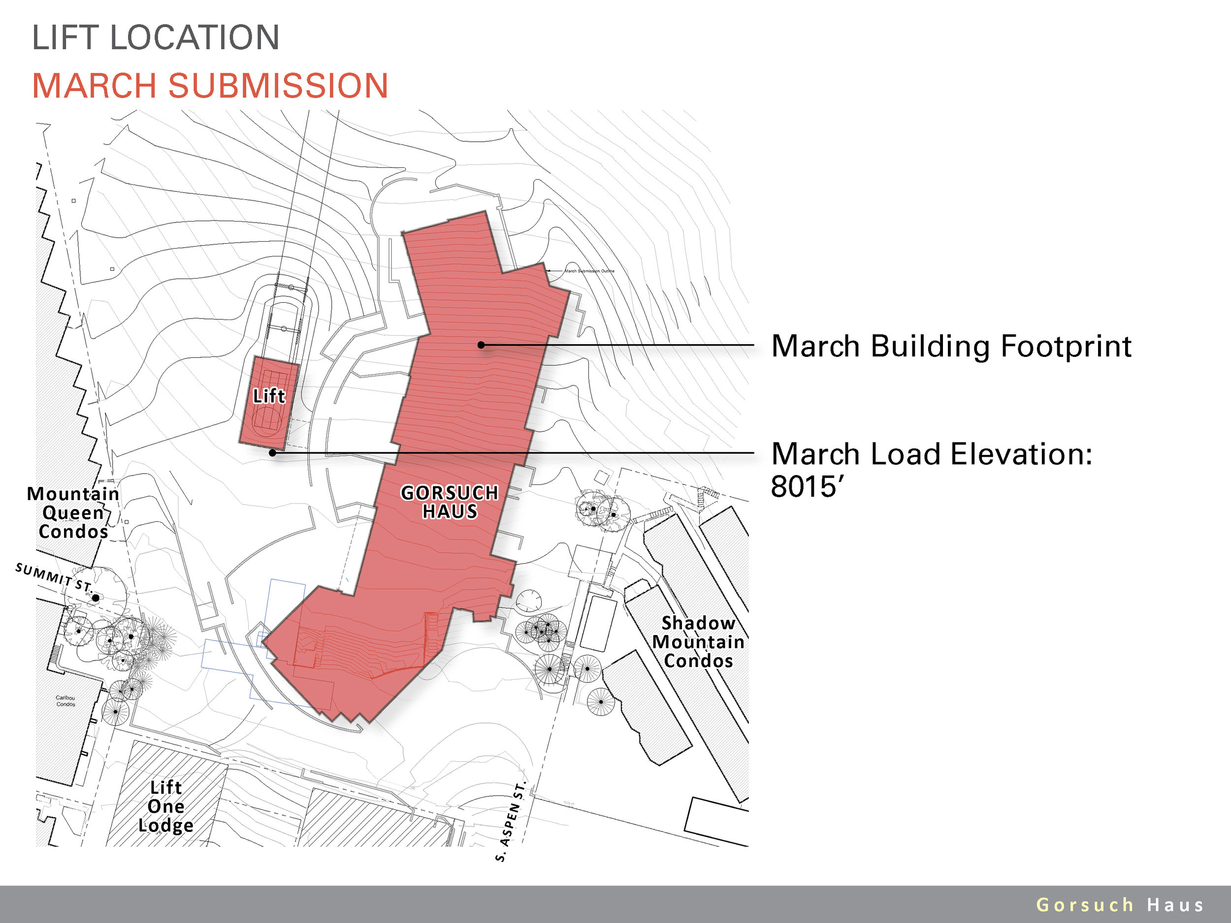 160816_P&ZHearing3 Life Location - March Slides6.jpg