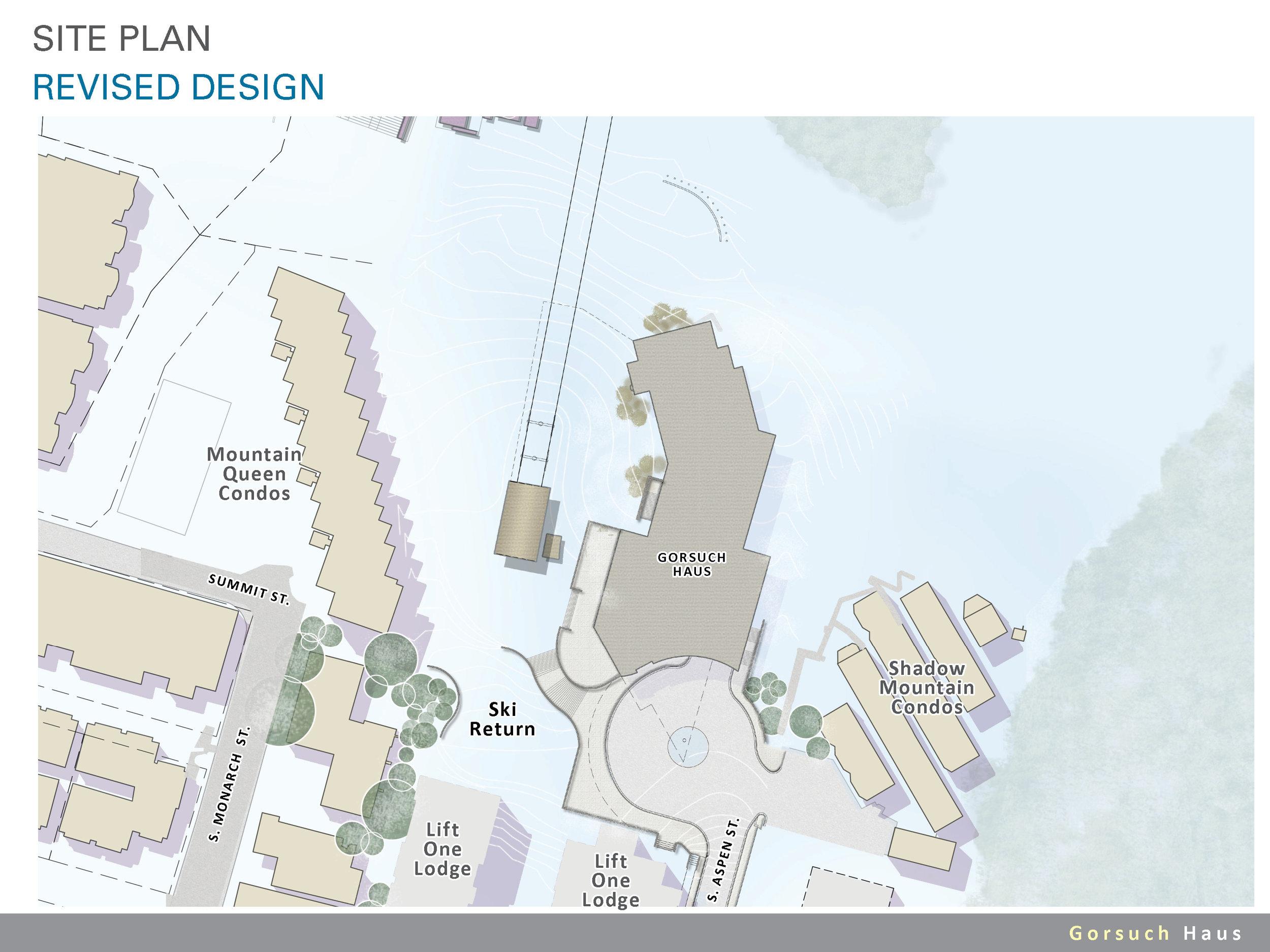 160816_P&ZHearing3 Slides34 Site Plan REVISED.jpg