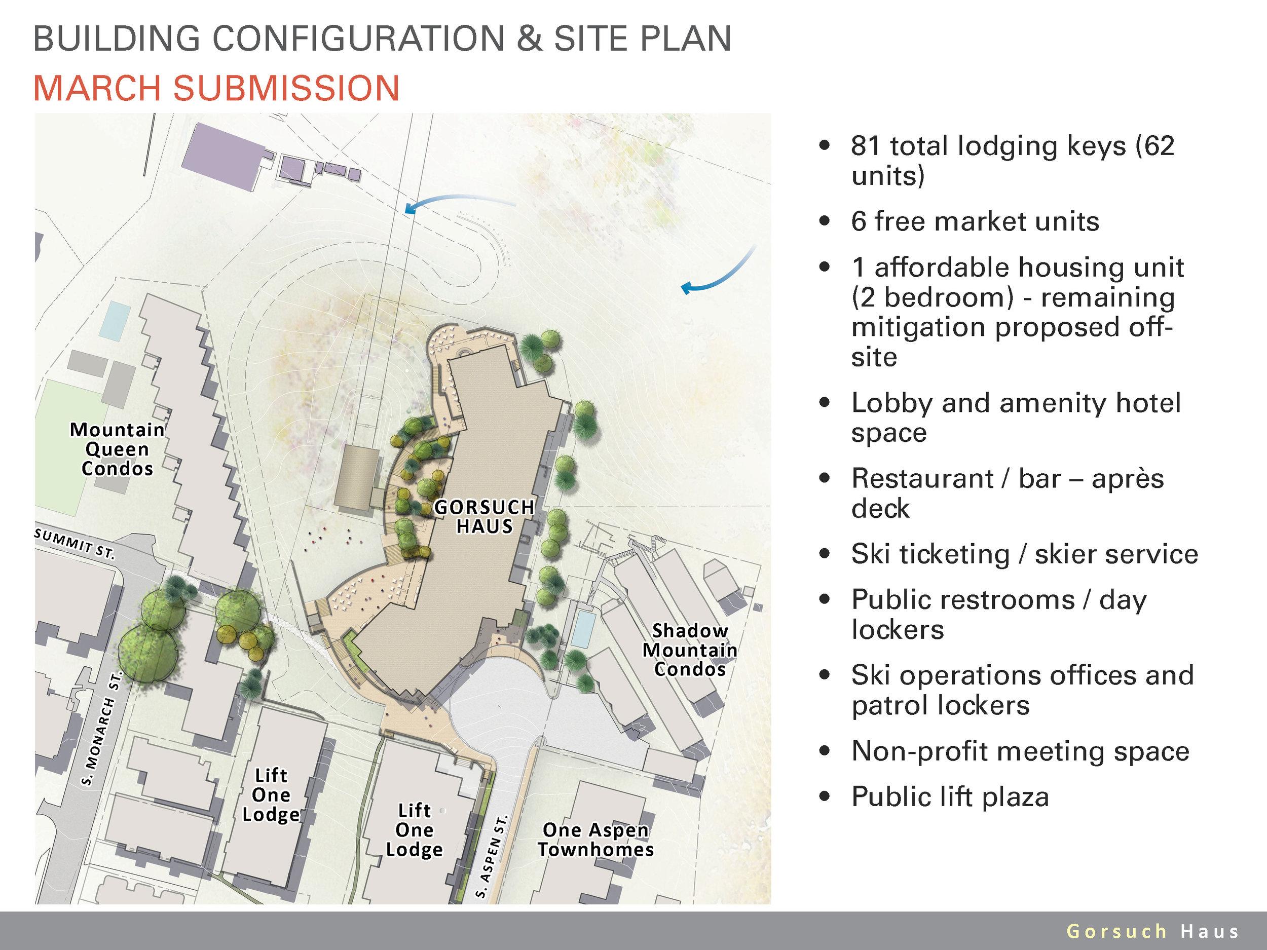 160816_P&ZHearing3 Slides38 Site Plan - MARCH.jpg
