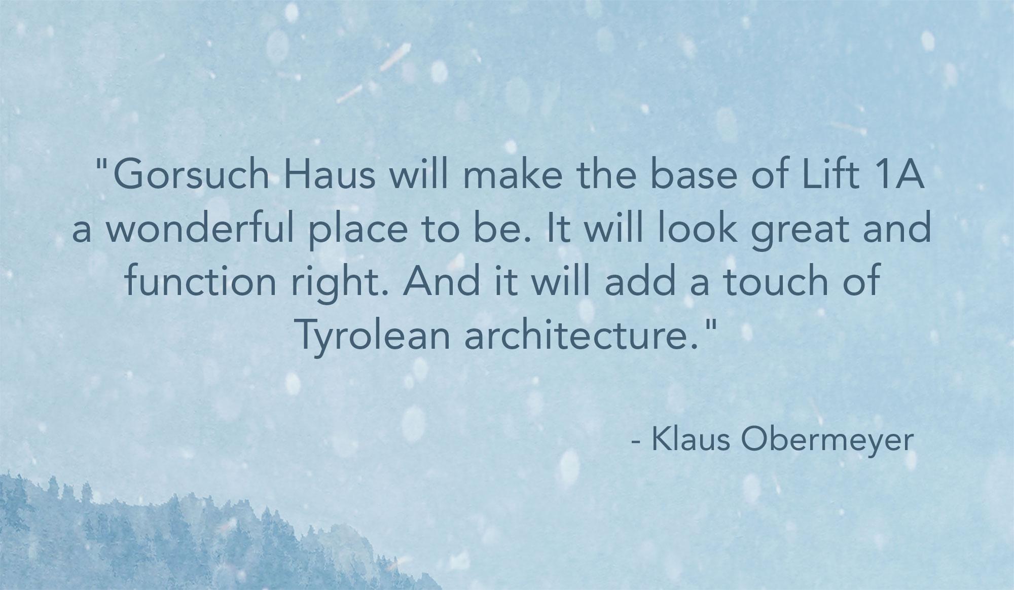 Gorsuch-Haus-Klaus.jpg
