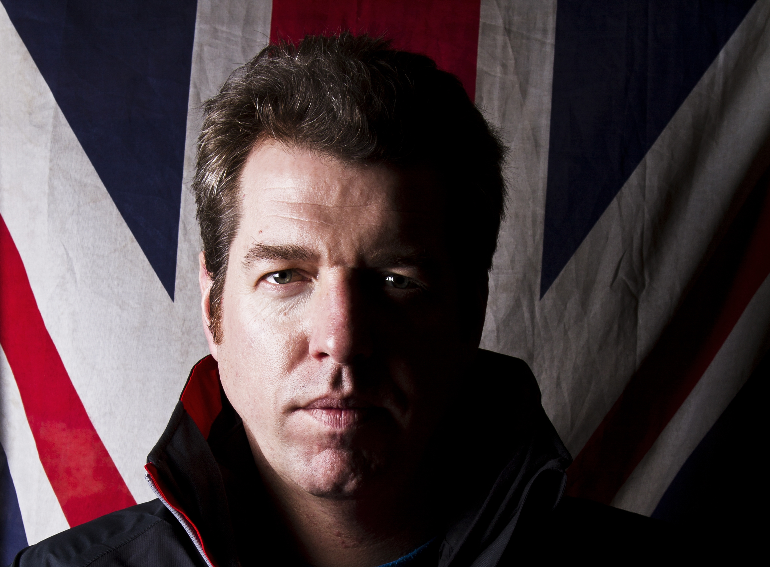 Phil Packer - BRIT Profile.jpg