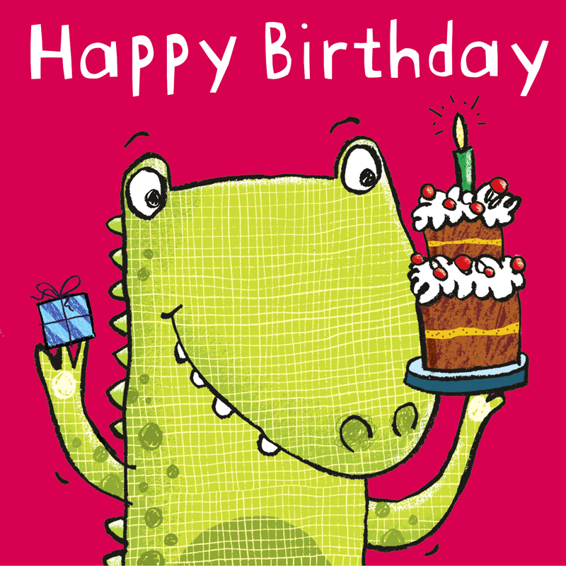 squarespace_portfolio_birthday_cake.jpg