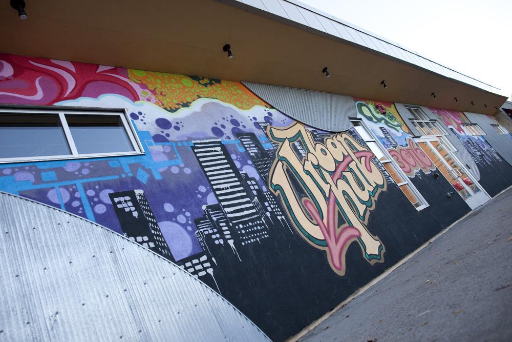Nov2011_UrbanVentures_027.jpg