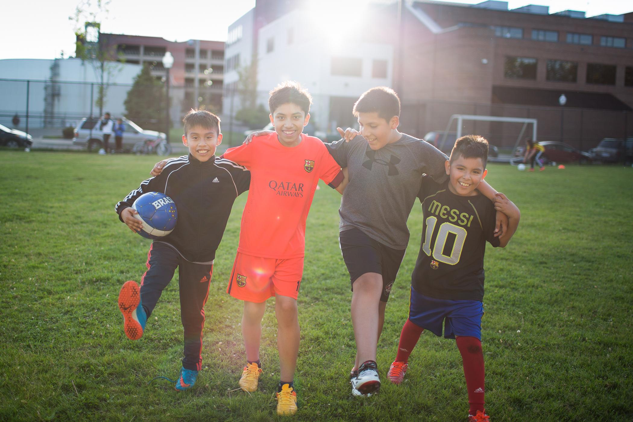 Soccer-38a.jpg